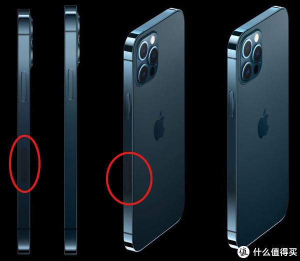 苹果产品经理:美版iPhone 12支持毫米波5G频段、网速是其它型号十几倍