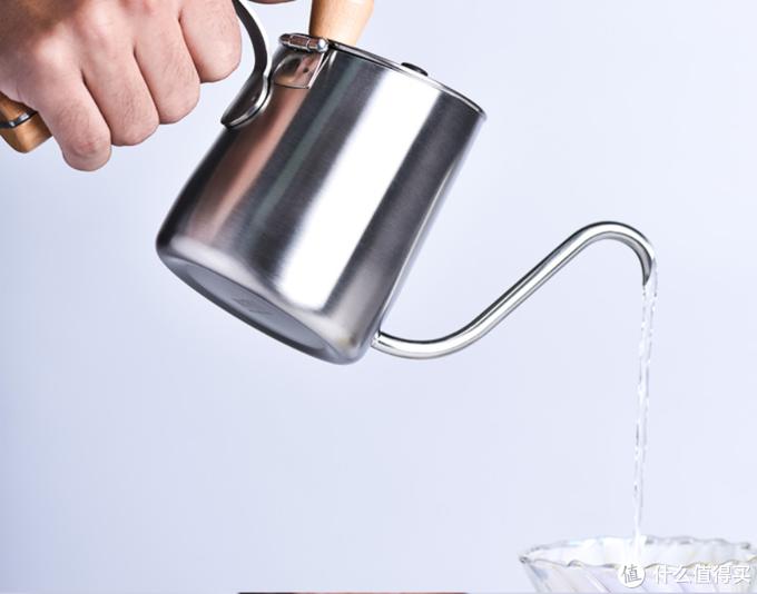 一千元以内装备预算,让苏大强喝上手磨咖啡