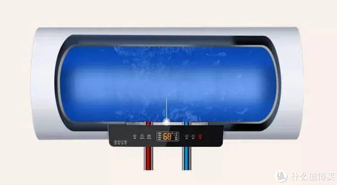 要想冬天过得好,燃气热水少不了,今天聊聊东芝燃气热水器V3