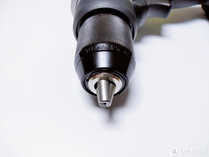男人的乐趣怎么少得了电钻?!附电钻选购要素及使用注意事项