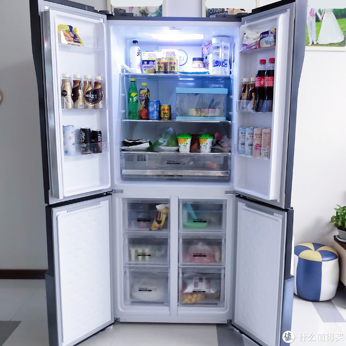 幸福家电不只三件套,提升幸福感的8件厨卫电器推荐