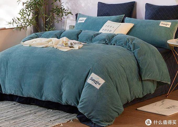 夜猫星人看这里,10款卧室好物推荐,轻松打造舒适睡眠环境