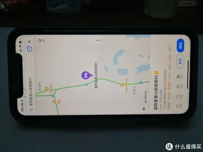 有它的保护,iPhone12不再怕花脸:Evutec苹果iPhone 12系列凯夫拉防摔手机壳