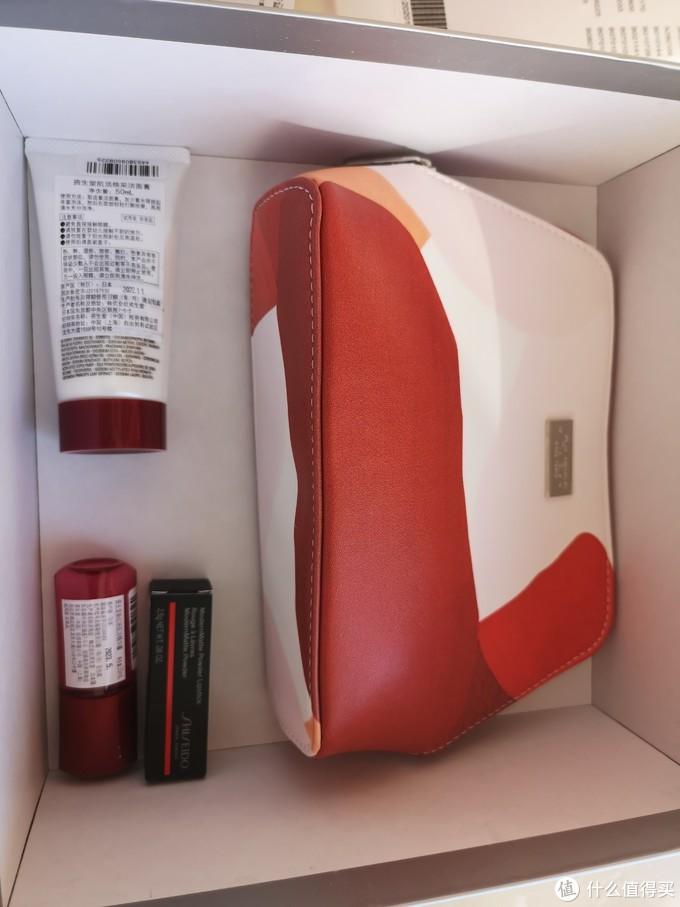 一份最新鲜出炉的双十一开箱记