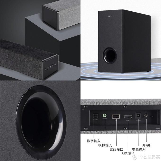 如何唤醒耳朵?4大品牌6款音箱,从此听觉拒绝平庸。发烧级音箱窖藏级攻略