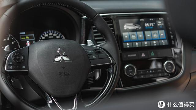 冬季用车小窍门,车上这几个功能,让你轻松过个温暖的冬天