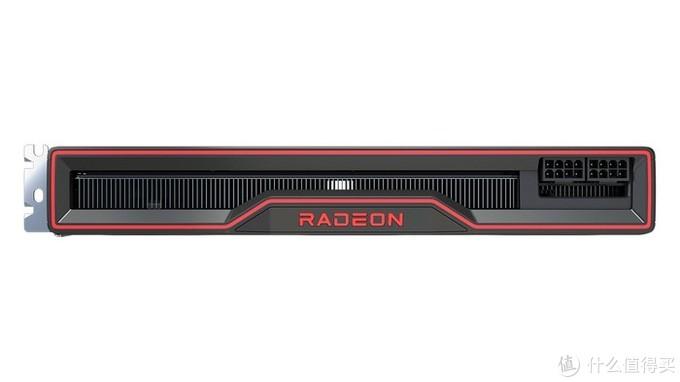华擎发布RX 6800/6800 XT显卡:狙杀NVIDIA RX 30