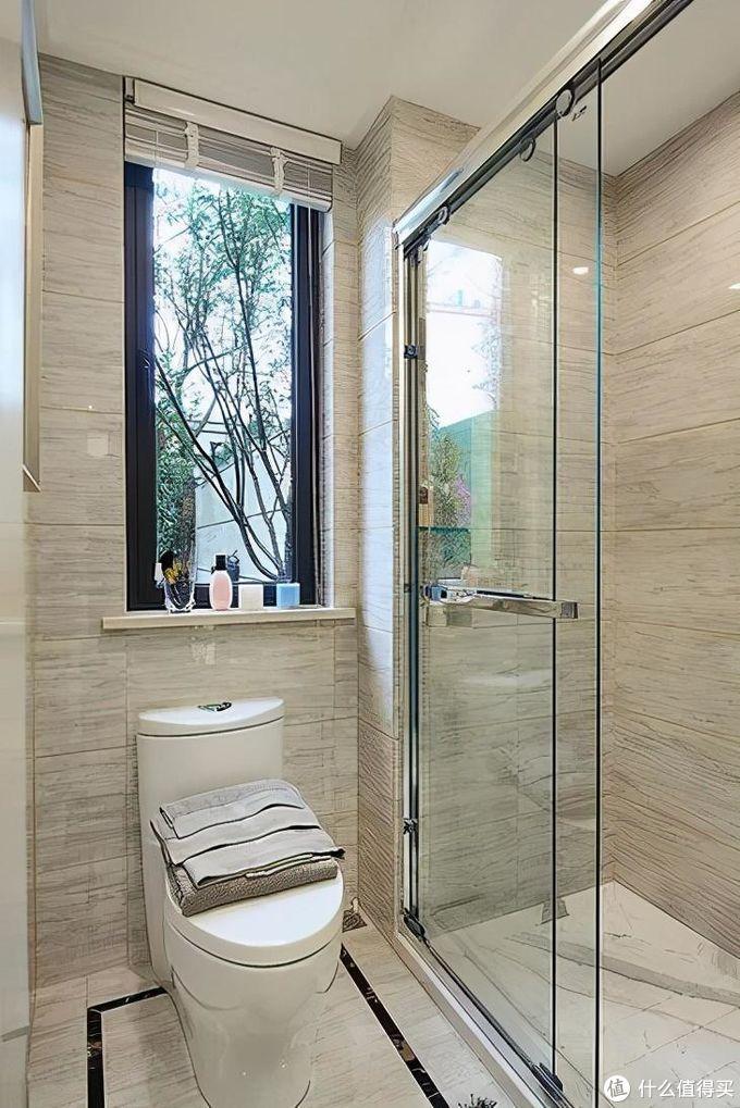 家装门窗安装细节 | 消费者要关心窗户的安装洞口位置吗?