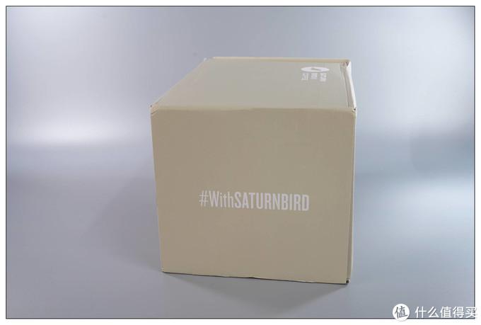 三顿半80颗桶装开箱及小星球手办盲盒开盒