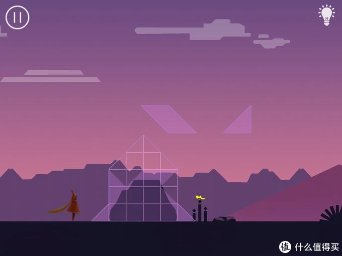 游戏中的每一个画面都可以直接截图做壁纸!