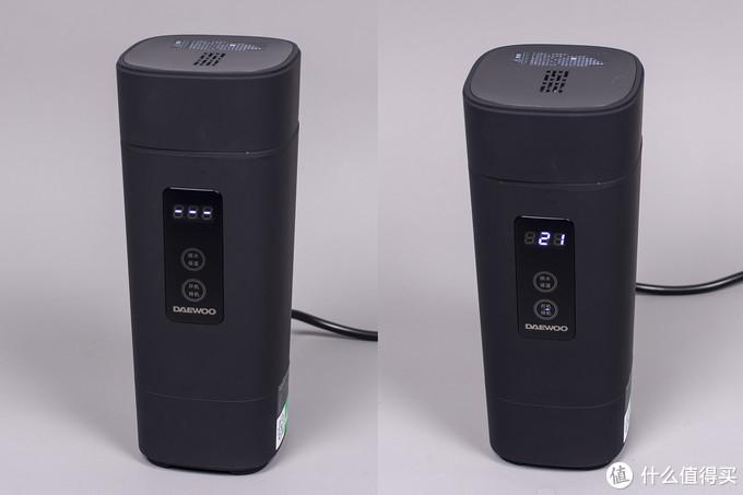 有了大宇便携烧水壶,上班、出差喝温水跟在家一样安全舒适