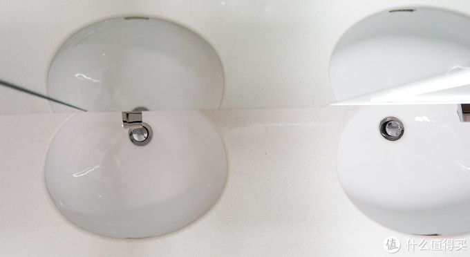 小小全阴卫生间的装修改造中的雷以及日常红黑榜分享