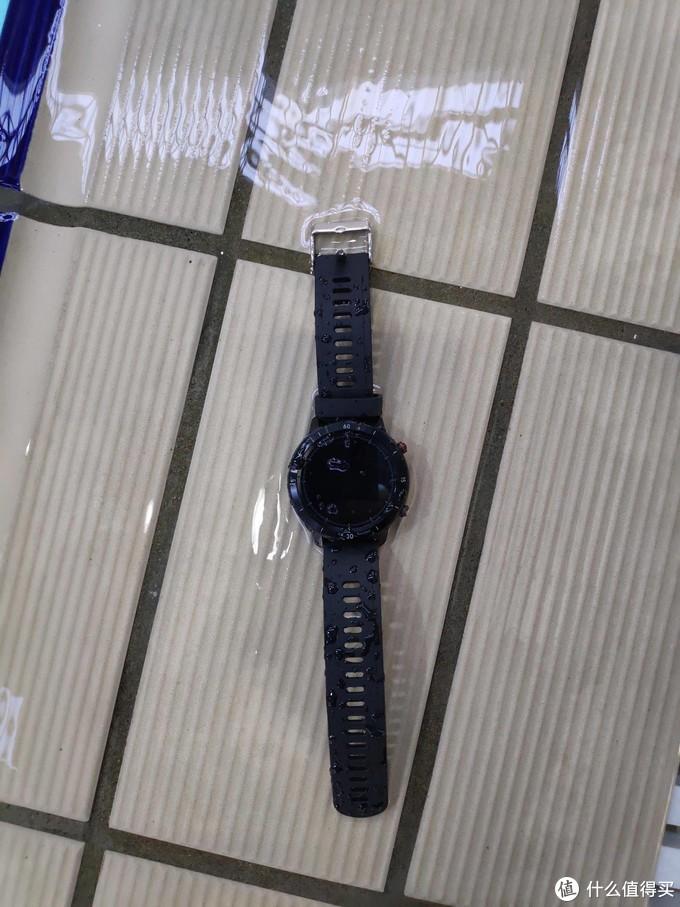都双11了,你还只知道苹果的智能手表?