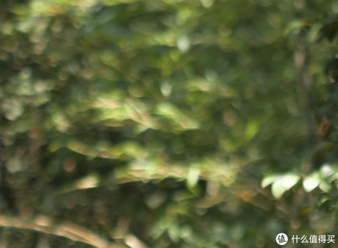 放大图(图片超100srgb,未做色域转换)