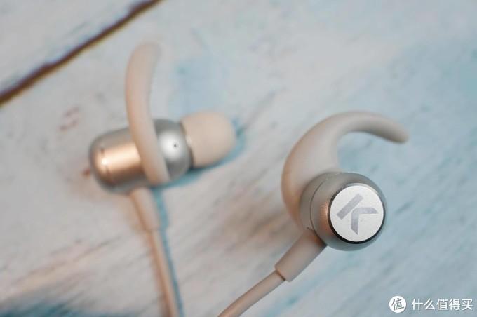 百元档也有好耳机,酷狗KUGOU M3 Pro耳机初体验
