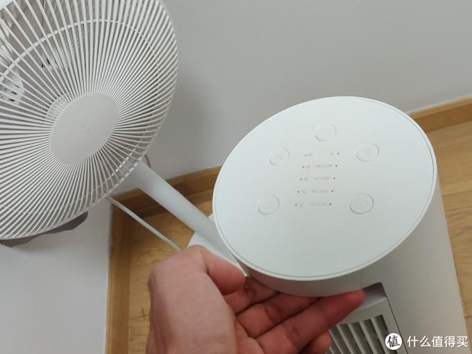 在我看来,空调和暖风机是一个互补的角色
