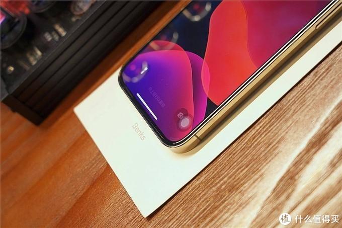有 iPhone12 就够了?周边配件让你的使用场景更丰富