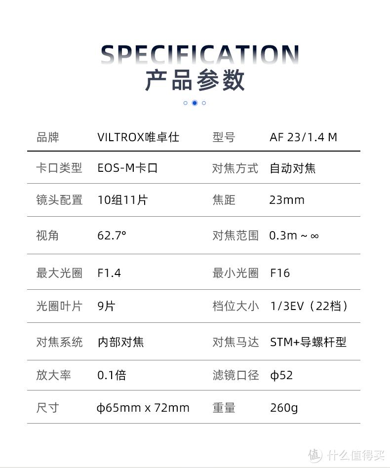 """秋季回""""佳"""",只為這支""""人文之眼""""——唯卓仕AF 23mm F1.4 EF-M 全方位評測"""