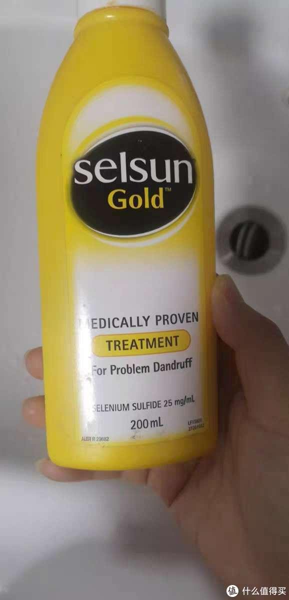 几款去油去屑洗发水的自用测评