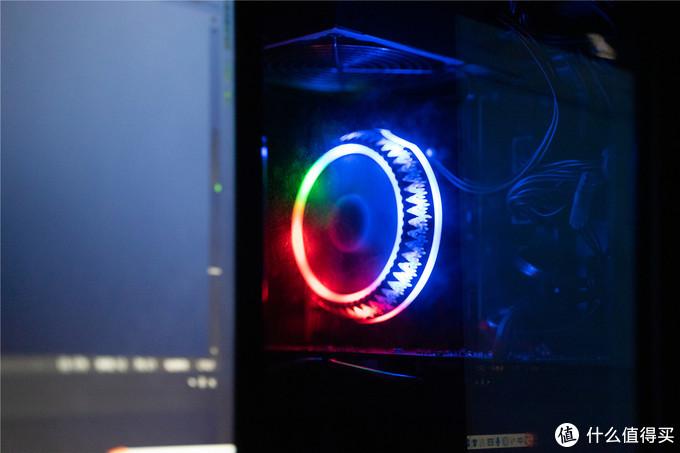 无惧宿舍断电,熄灯后继续开黑:山特TG-BOX850 UPS不间断电源使用体验