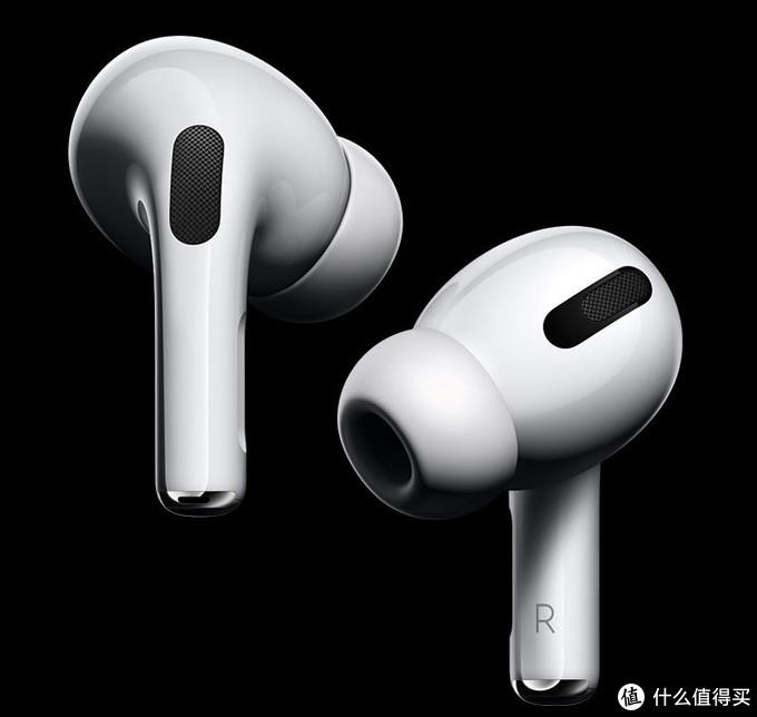 几十块到两千块的真无线蓝牙耳机怎么选?一文教会你