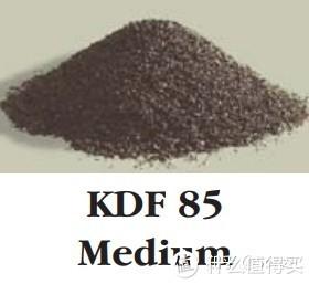 净水中的KDF有什么用?有何利弊?