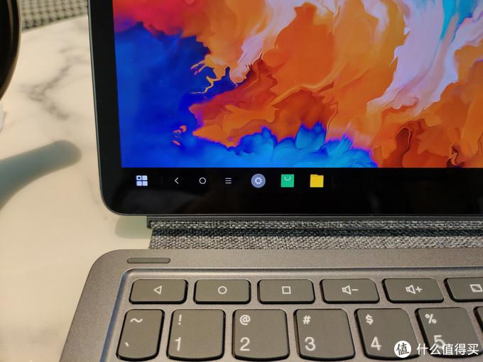 大屏幕长续航追剧学习平板——联想小新Pad Pro使用感受