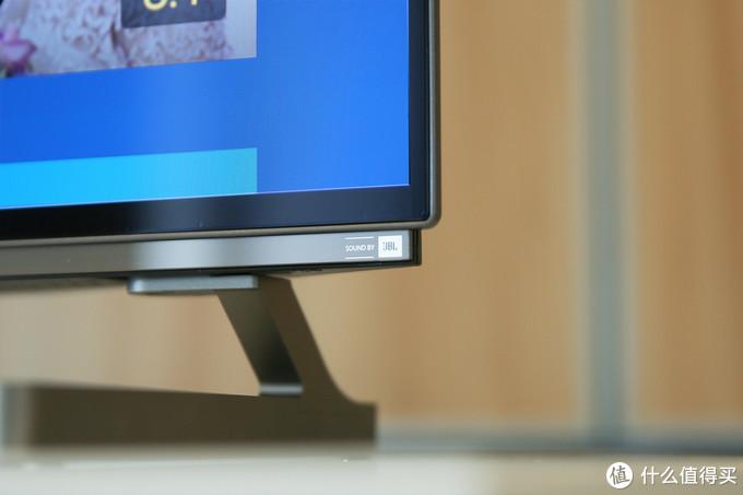 《到站秀》第354弹:出众画质+健康护眼,创维OLED护眼智慧屏R9U