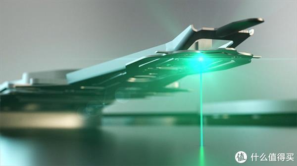 未来22TB/24TB大容量HDD硬盘将采用9碟以上封装,MAMR技术进展缓慢
