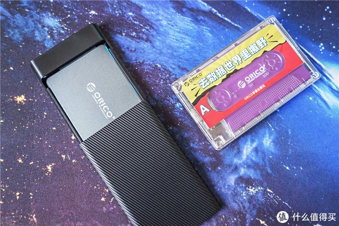 中国智造!硬盘、外置硬盘盒、硬盘对拷座、存储柜等存储设备篇