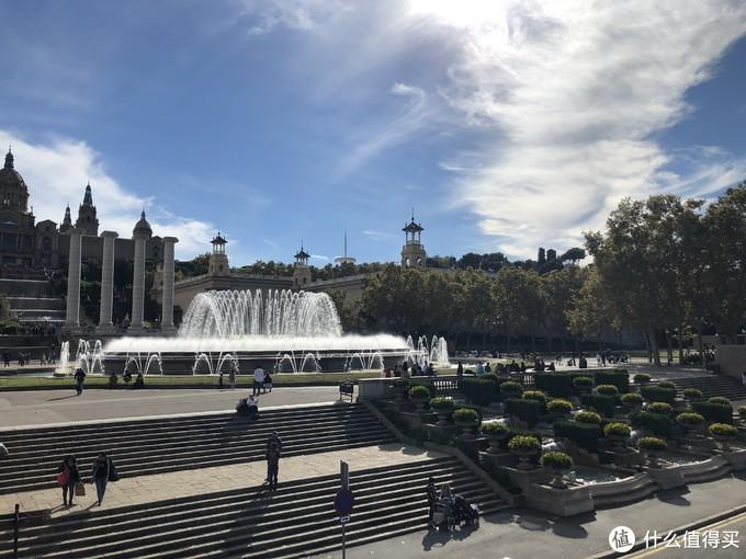 迟来的分享:超省钱的西班牙文艺之旅—马德里&巴塞罗那