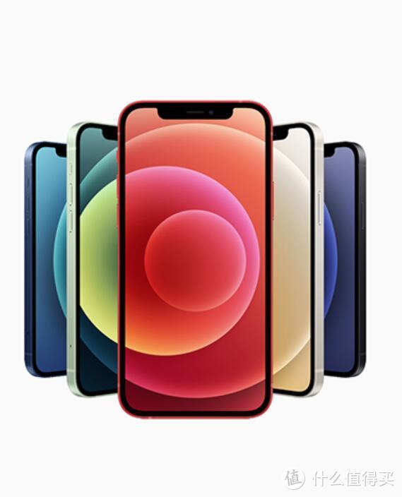 手机发烧友的进阶之路 苏宁易购双十一3档多款手机推荐