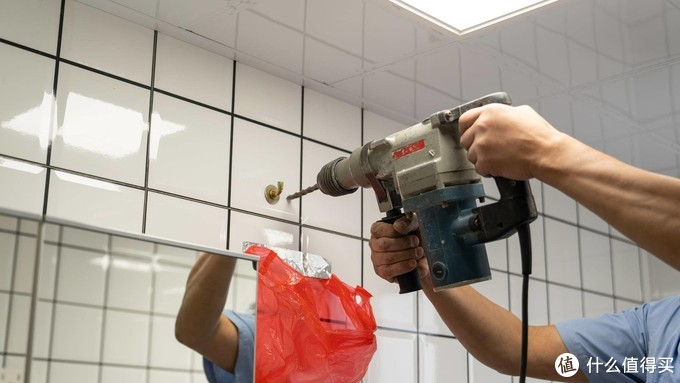 15块钱自己动手换镁棒?这款佳尼特电热水器终身免费换!