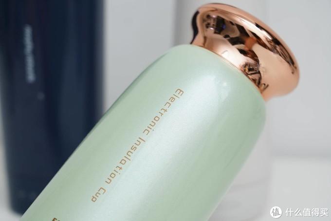 便携热水杯谁性能最佳?东菱法格摩飞大宇严格横评,看完你就知道买哪个了!