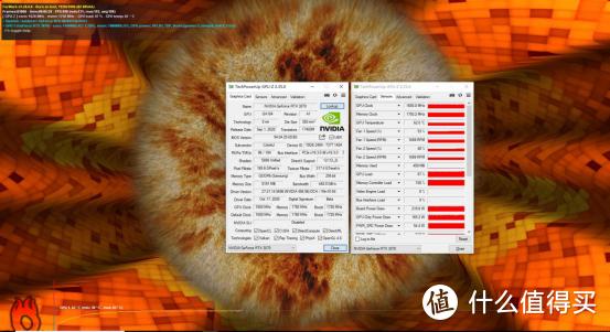 实测告诉你:RTX 3070显卡该配什么电源?