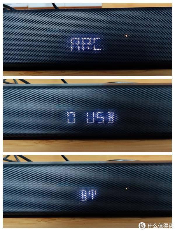 快乐如此简单 — 飞利浦B8405回音壁家庭影院开箱评测