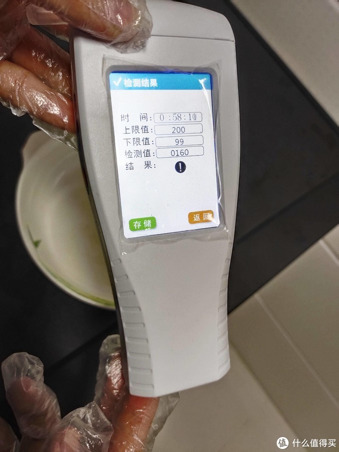 洗碗机购买分析,看我投资5000块的仪器来测一台3000的洗碗机!