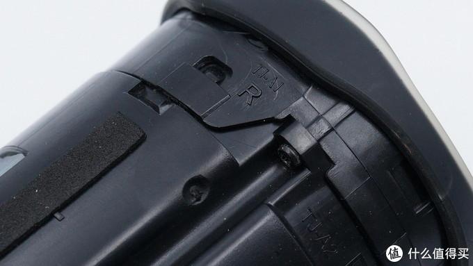 拆解报告:JBL FLIP5 音乐万花筒蓝牙音箱