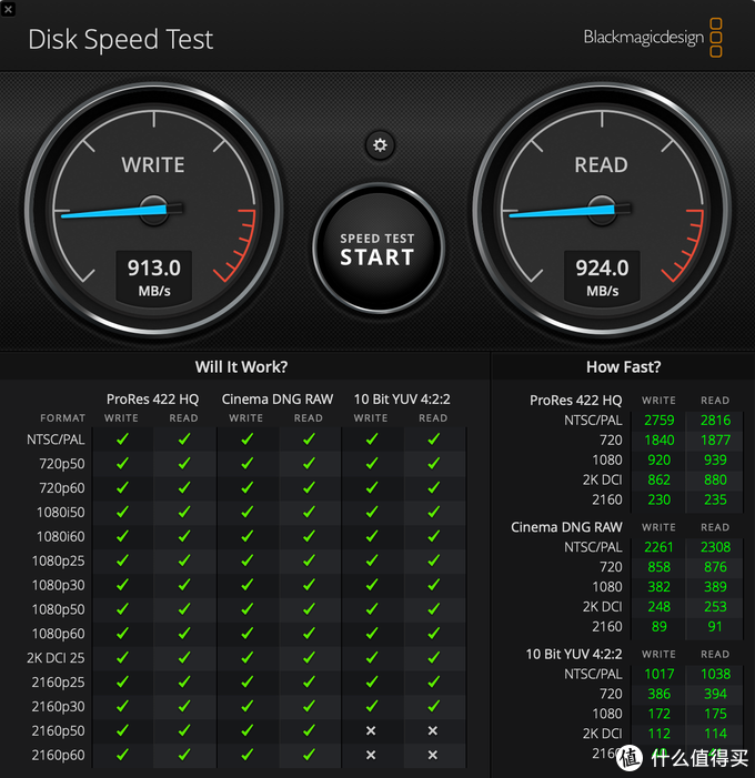 体积两U盘大小,顺序读写1000MB/S佰微移动SSD Swift