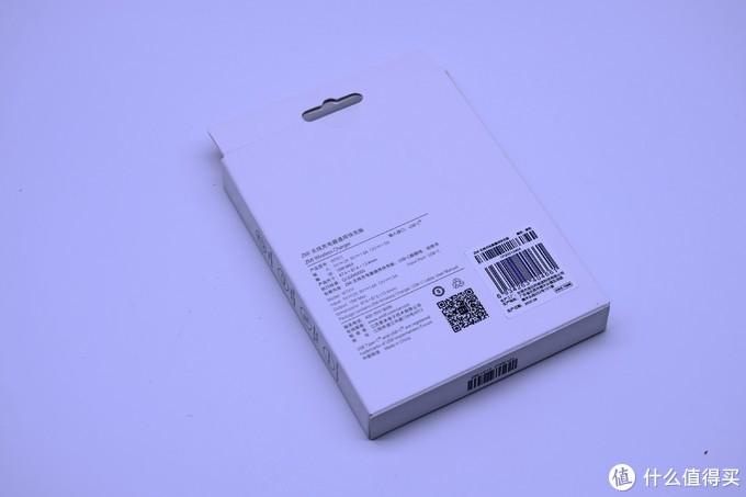 iphone12配件第二弹,两款廉价手机壳,一款特价无线充电器