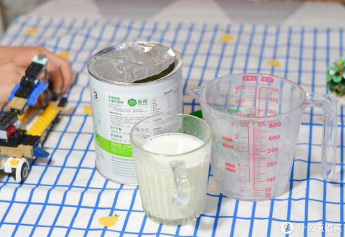 【干货】3-6岁喝什么奶粉更聪明?四款主流成长奶粉深度评测,看完就知道怎么选