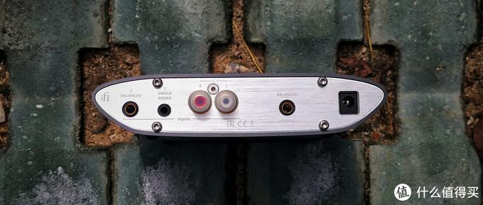 入门即退烧,HD650伴侣,双十一最超值的桌面台机组合