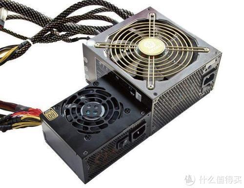 SFX小型电源和ATX标准电源