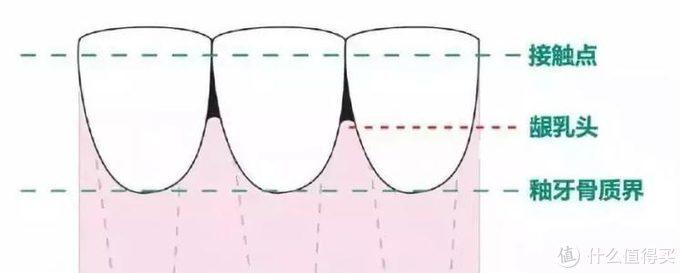 用过才有发言权:安利一波亲测好用的口腔护理用品