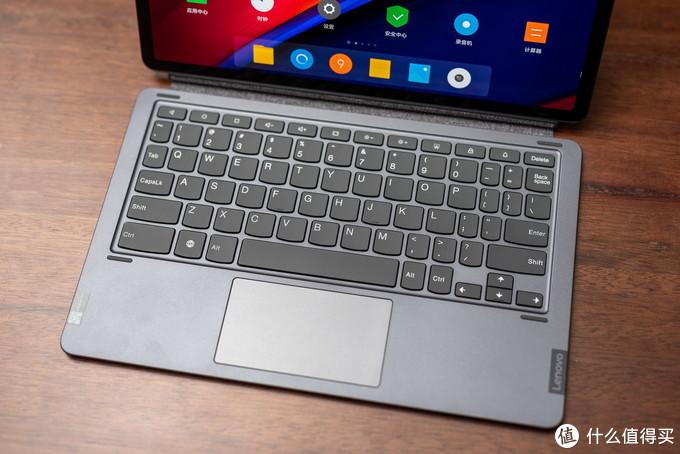 不到两千可以买到一台怎样的平板电脑?联想小新Pad Pro使用体验