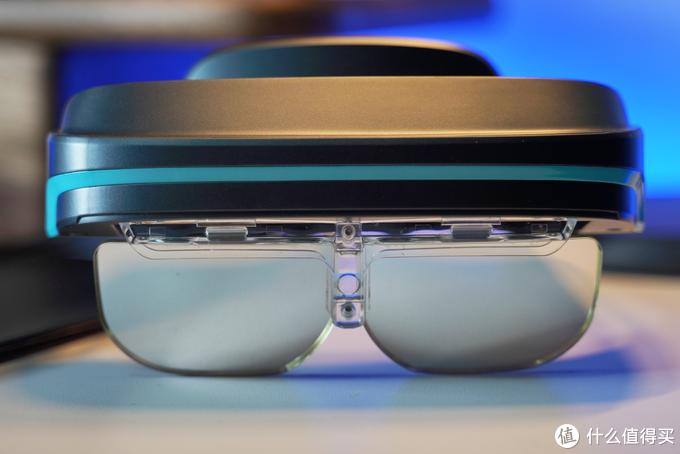 在家就能体验IMAX影院——Dream Glass 4K AR眼镜体验分享