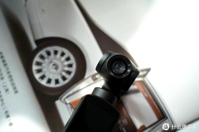 想玩抖音又不会剪辑,除了剪映我们还有橙影vlog相机