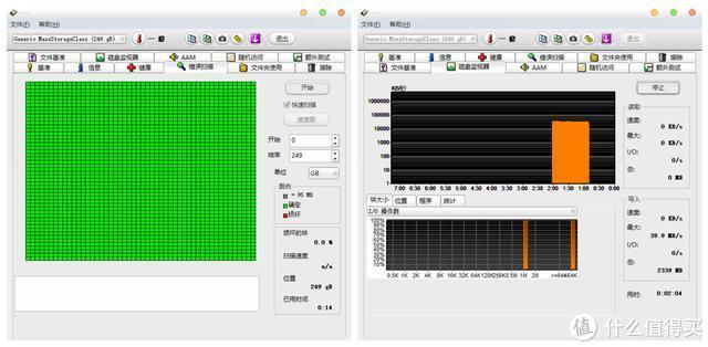 大疆Mini2发布,新入一张铠侠256G储存卡mini再战两年