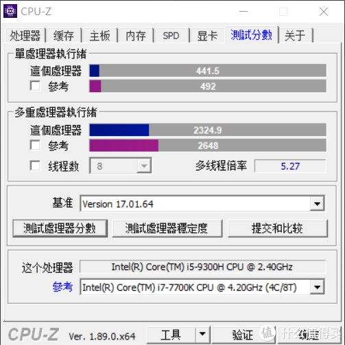 Windows新一代性能小钢炮——戴尔G3