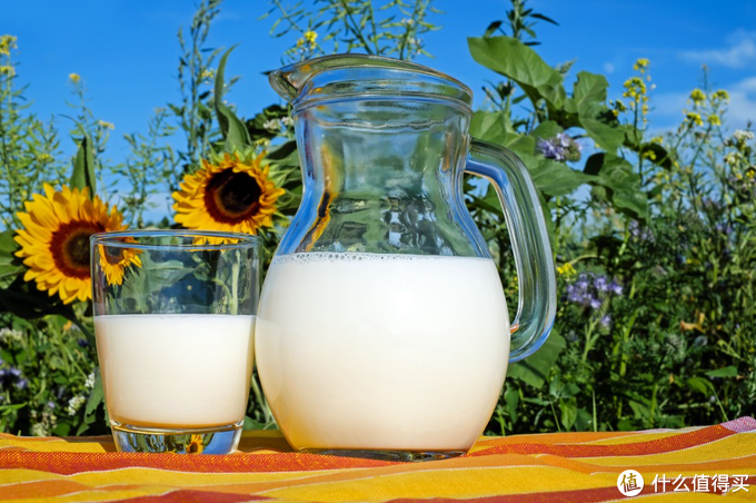 配方奶要喝到几岁?3岁以后的宝宝真的还有必要喝四段奶粉吗?